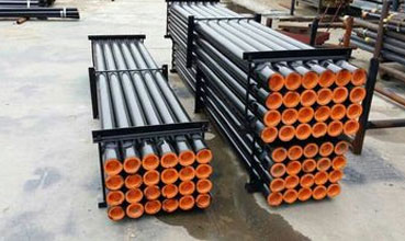 API 5L X56 Seamless Pipe Suppliers in India