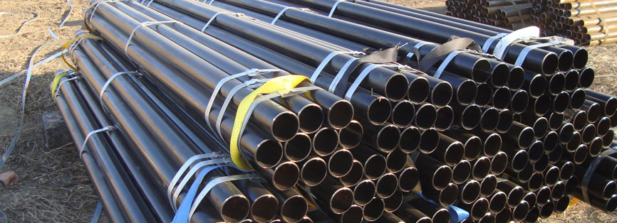 Api 5L SSAW Pipe Suppliers in Mumbai, India