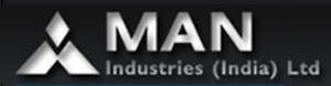 Man Industries India Limited