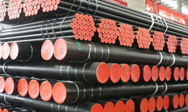 Carbon Steel API 5L GR X42 Pipe
