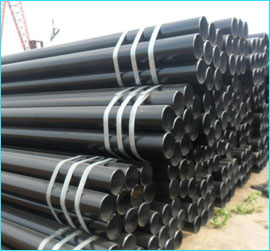 astm-a106-gr-b-carbon-steel-pipe-suppliers
