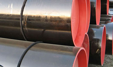 ASTM A671 Carbon Steel Pipe Suppliers in India