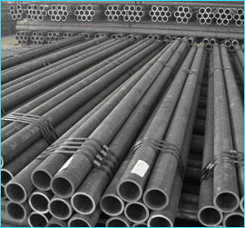 astm a672 carbon steel pipe suppliers