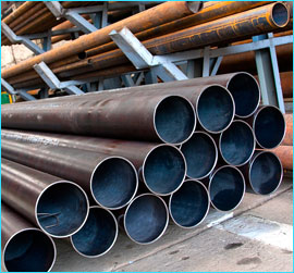 astm a672 gr c70 lsawpipe sawpipe efwpipe suppliers