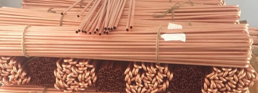 Cupro Nickel 70/30 Seamless Tube, Cu-Ni 70/30 Welded Tube, Cupro Nickel 70/30 Seamless Pipe, Cu-Ni 70/30 Welded Pipe Suppliers in Mumbai, India