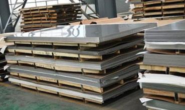 Cupro Nickel Sheet Suppliers in India