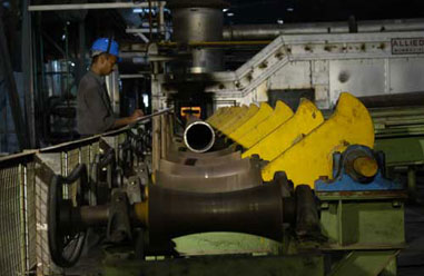 JSL Jindal / JSL Jindal Seamless / JSL Jindal Seamless Pipes / JSL Jindal Seamless Tubes / JSL Jindal Seamless Pipes Tubes