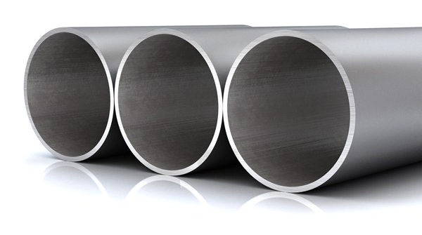 Sandvik Pipes Tubes / Sandvik Pipes sandvik materials technology sandvik tubes stainless steel sandvik pipe stainless steel stainless steel pipe flange sandvik pipe fittings stainless tube fittings 6mm stainless steel tube