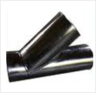 IBR Carbon Steel Concentric Reducer