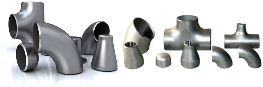 IBR 180 Degree Butt Weld Elbow Suppliers in Mumbai, India