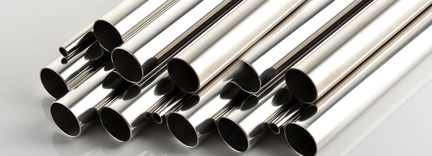 Inconel Pipe Suppliers in Mumbai, India