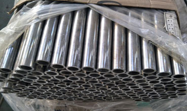 Inconel Pipes Suppliers in India