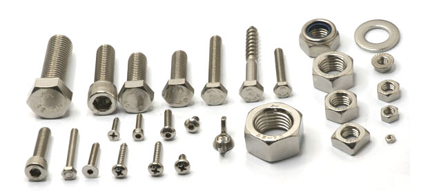 Suppliers Exporters Stockist of Monel Fasteners / Monel Flanges / Monel Fittings / Monel Pipes Tubes / Monel Round Bar / Monel Sheet Plate in India