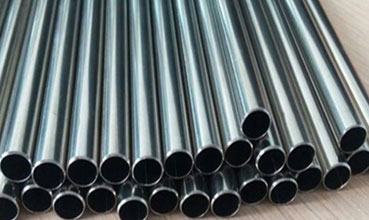 Monel Tube Suppliers in India