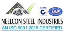 carbon Steel Pipe Manufacturers India