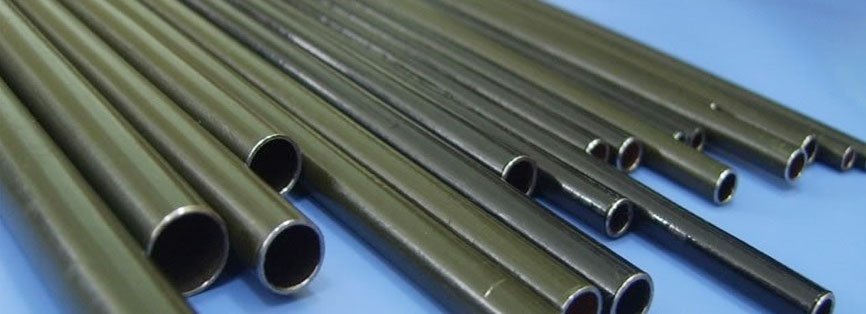 Stainless Steel Metal Tubing,Stainless Steel Metal Pipe,Stainless Steel Metal Tubes Suppliers in Mumbai, India