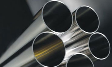 Stainless Steel 316 Welded Pipe Price India