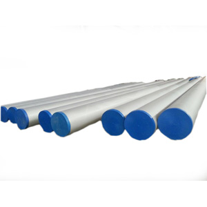 ASTM A312 TP 304H Pipe, SCH 40S, 10 Inch Suppliers India