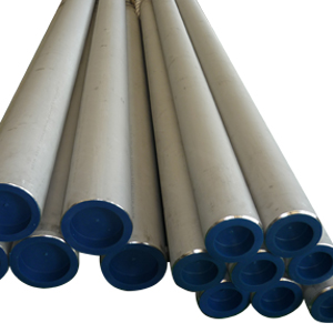 ASTM A312 TP 316 Stainless Steel Pipe, SCH STD Suppliers India