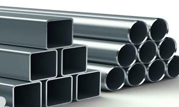 Square Stainless Steel Pipe, ERW, TP304, TP316 Suppliers India