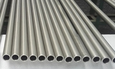 Stainless Steel Welded Pipe, SA249 TP 304L Suppliers India