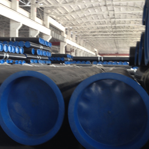 API 5L GR.B PSL-1 Seamless Pipe, 30 Inch, BE Suppliers India