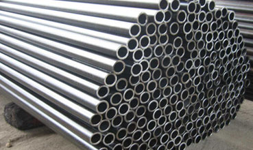 Stainless Steel Tube, ASTM A213 TP 316L