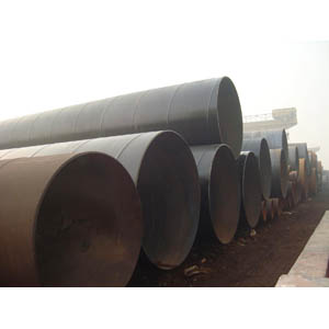 API 5L Grade B SSAW Pipe, DN2100, 12M Suppliers India