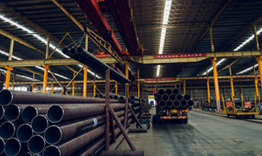 API 5L Gr B LSAW Pipe, DN900, SCH 30, BE Suppliers