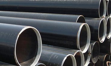 APL 5CT SSAW Pipe, ASTM A519, ASTM A213 Suppliers