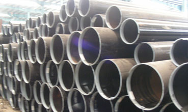 LSAW Carbon Steel Pipe, ASTM A53 Gr.B, BE, 36 Inch Suppliers