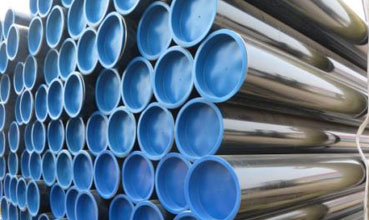 LSAW Steel Pipe, API 5L, APL 5CT, SRL, DRL Suppliers