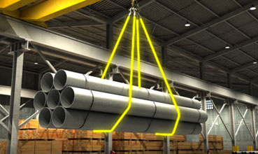 Stainless Steel Pipe, ERW, Seamless / Seam Welded
