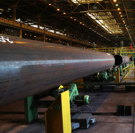 A333 Grade 6 Pipe Price, Steel Equivalent, Sch Pipes