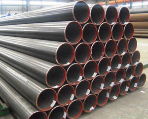 Alloy Steel Lined pipe