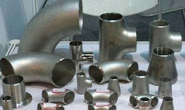 API 5L X70 Manifold Fittings Suppliers in India