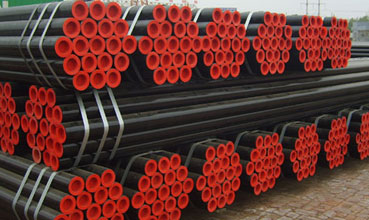 API 5L X70 Welded Pipe Suppliers in India