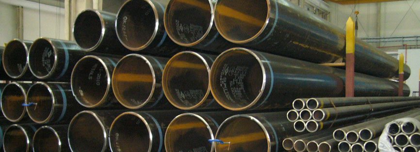 Api 5L DSAW Pipe Suppliers in Mumbai, India