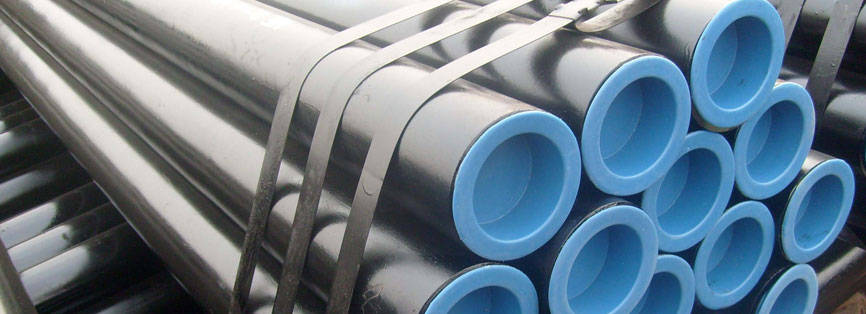 Api 5L LSAW Pipe Suppliers in Mumbai, India