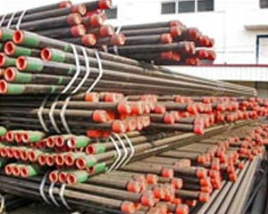ASTM A671 Welded Pipe