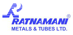 Ratnamani Metals Tubes Ltd-Ratnamani-Pipes