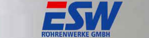ESW PIPE – GERMANY