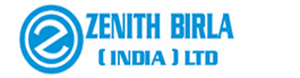 zenith steel pipes zenith birla Limited