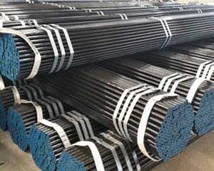 High Pressure ASTM A671 Pipe