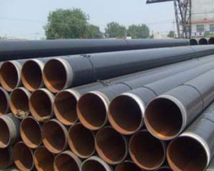 CS ASTM A671 Line pipe