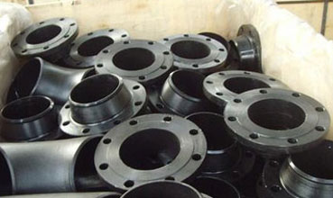 Carbon Steel Slip On Flange SORF