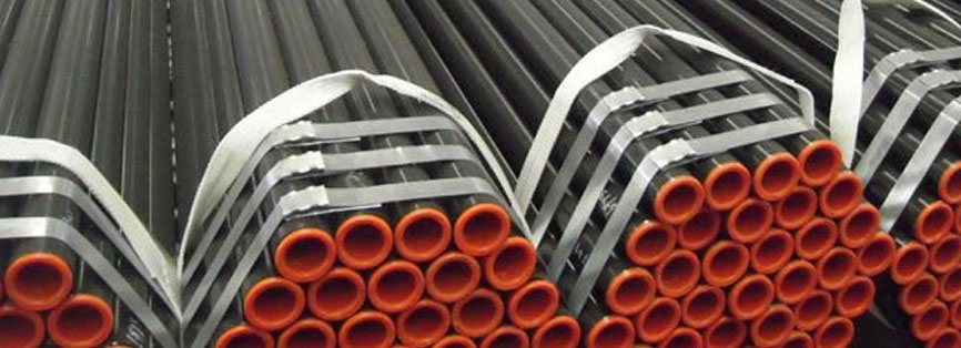 Api 5l X42 Carbon Steel Pipe Suppliers in Mumbai, India