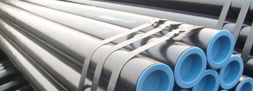 Api 5l X60 Carbon Steel Pipes Suppliers in Mumbai, India