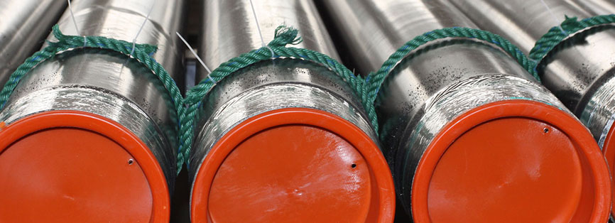 ASTM A672 Carbon Steel Grade B70 Pipe Suppliers in Mumbai, India