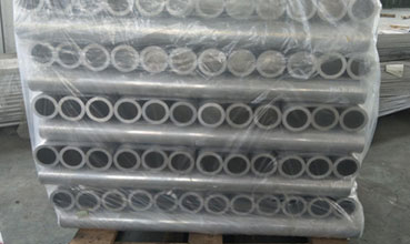 Cupro Nickel 70/30 Pipes Suppliers India